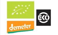 3 bio Top Keurmekren Bron: Bionext.nl
