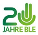 2 jr ble logo