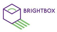 logo brightbox neu