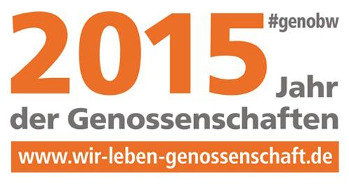 Logo BWGV 2015