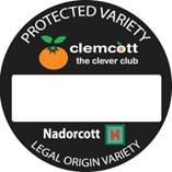 zertifiziert clemcott