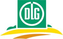 logo dlg