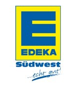 logo suedwest