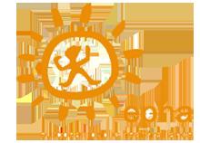 logo europ instantie