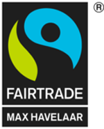 Max Havelaar Fairtrade Schweiz