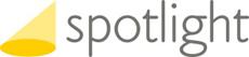 spotlight logo fruitlogistica