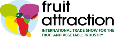 Foto Fruit Attraction