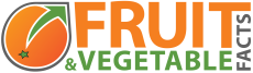 fruit&vegetfacts