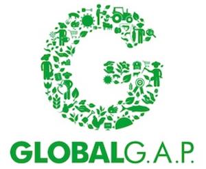 logo GLOBALG.A.P.