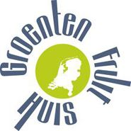 Groentenfruit Huis logo