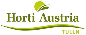 Logo Horti Austria