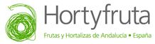 Logo hortyfruta