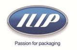 Ilip logo