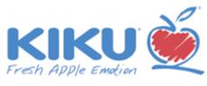 kiku logo