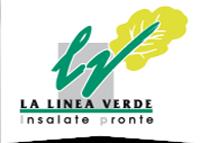 linea verder logo