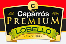 logo merk premium mark