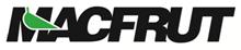logo macfrut messe