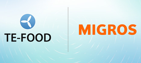 Bild TE-Food - Migros