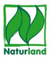 logo naturland groot