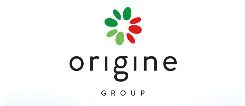 Origine Group