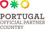 partnerland portugal