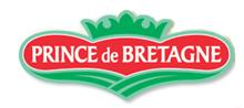 PdB logo
