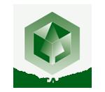 pro carton logo