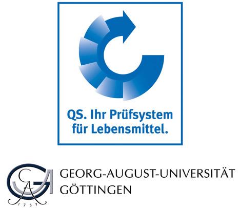 logo Quelle: QS Qualität und Sicherheit GmbH