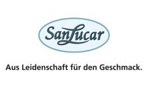 logo mit payoff