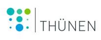 Thünen-Institut logo