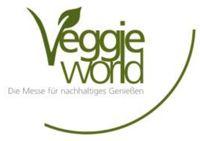 veggieworld groot