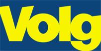 logo supermarkt
