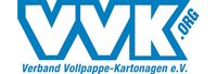 vvkf logo