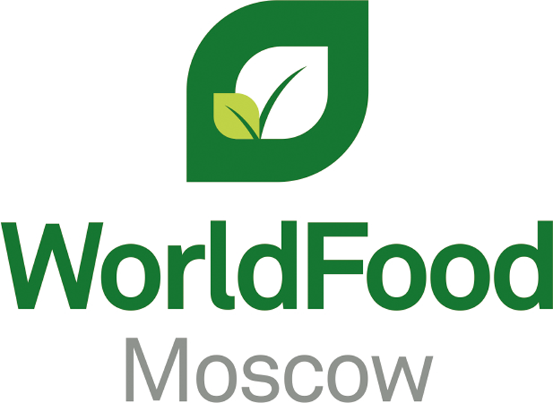 WFM 2015