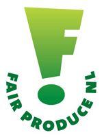 Fair Produce logo