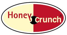 honeycrucnch logo