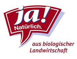 logo Ja Natuerlich