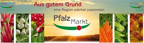 Bild Pfalzmarkt