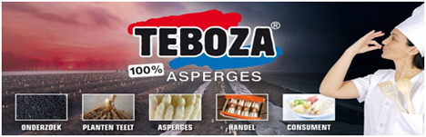 Teboza FL 2016 Banner