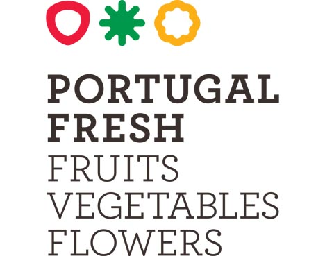 portugal fresh