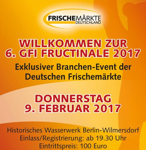 6. GFI-Fructinale 2017