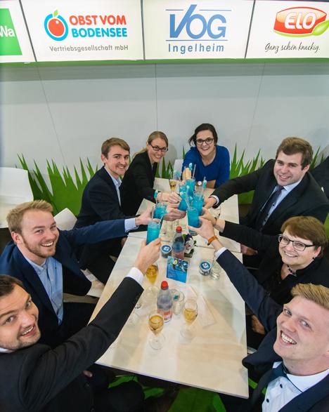 Foto QS Qualität und Sicherheit GmbH