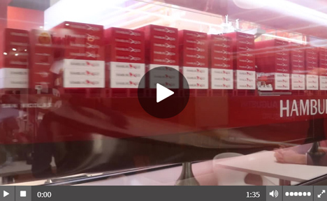 Fruit Logistica Daily Video des Tages