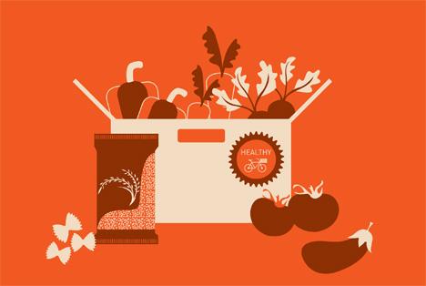 """Teil 3 des Trendreports """"Fruchthandel 2025"""". Quelle: Fruit Logistica"""