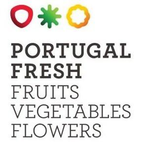 Portugal stark vertreten auf der Fruit Logistica 2018 Logo