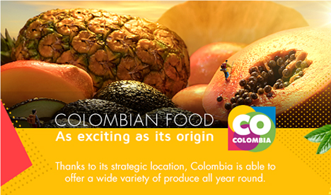 bild ProColombia