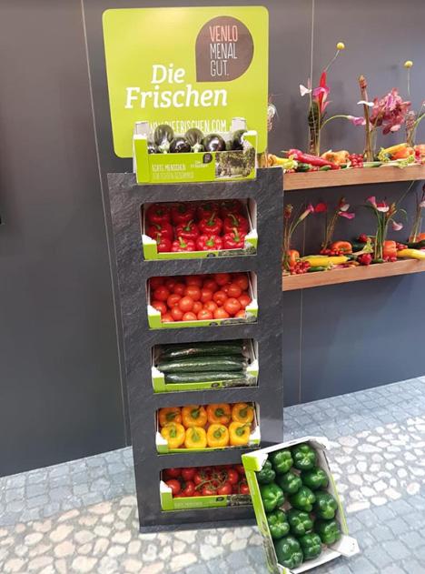 Foto © Die Frischen