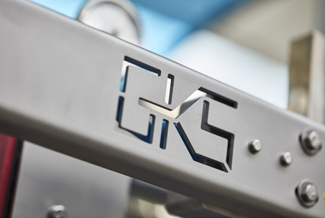 Foto © GKS Packaging b.v.