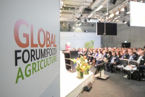 Quelle: Messe Berlin GmbH