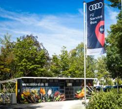 Edeka Suedwest E-Box Audi-Werksgelaende_P2_ Quelle Edeka